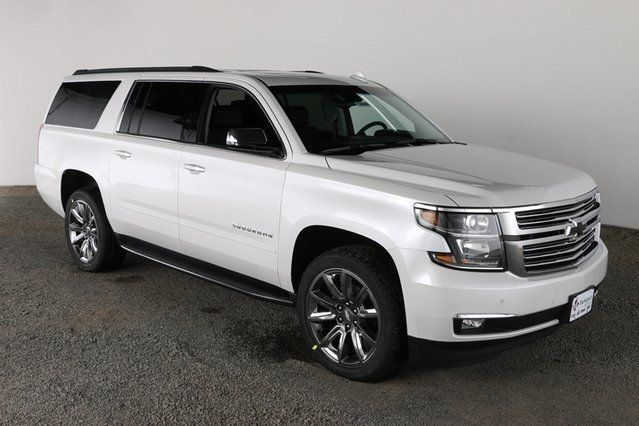 Gas Icon City Hwy 14 21 Mpg Body Style Icon Body Style 4d Sport