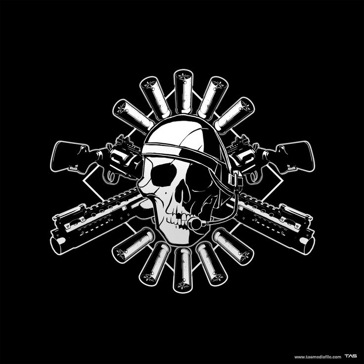 thomas-a-szakolczay-archetypes-shotgun-tasmediafile.jpg (1920×1920)