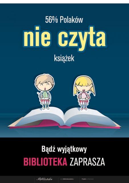 Biblioteka w Szkole – Czasopisma dla nauczycieli