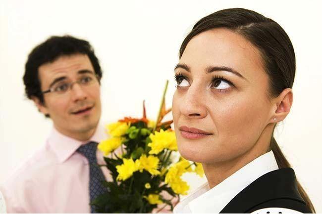 O alegere vitala pt tine, ca angajat. Cadourile pt sefii femei trebuie sa nu fie prea personale, sa fie de firma raportandu-te la statutul ei si de calitate. Nu ocoli nici cadourile pt sefi femei estetice sau decorative pt ca sunt apreciate de sexul frumos.
