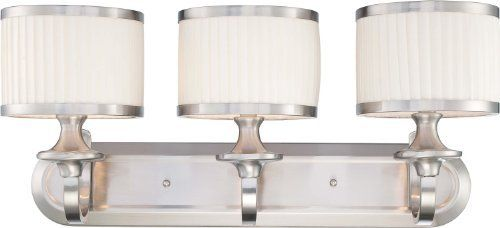 Tech 700bcgiar Gia Contemporary Led Bathroom Lighting: 8 Best Lighting & Ceiling Fans