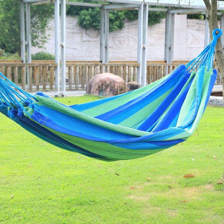 1000 Ideas About Hammock Bed On Pinterest Room Goals