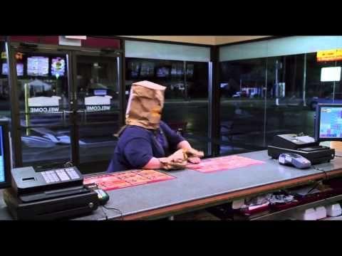#Tammy-Trailer #1(HD) Melissa McCarthy - http://hagsharlotsheroines.com/?p=91854