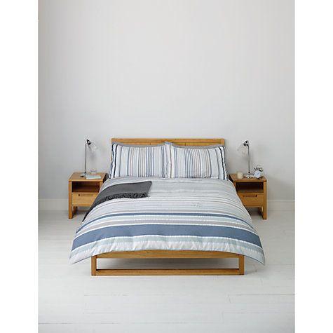 30 Best Bedding Images On Pinterest Bedrooms Bedroom