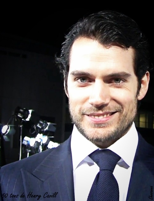 75 best henry canvill images on pinterest henry cavill