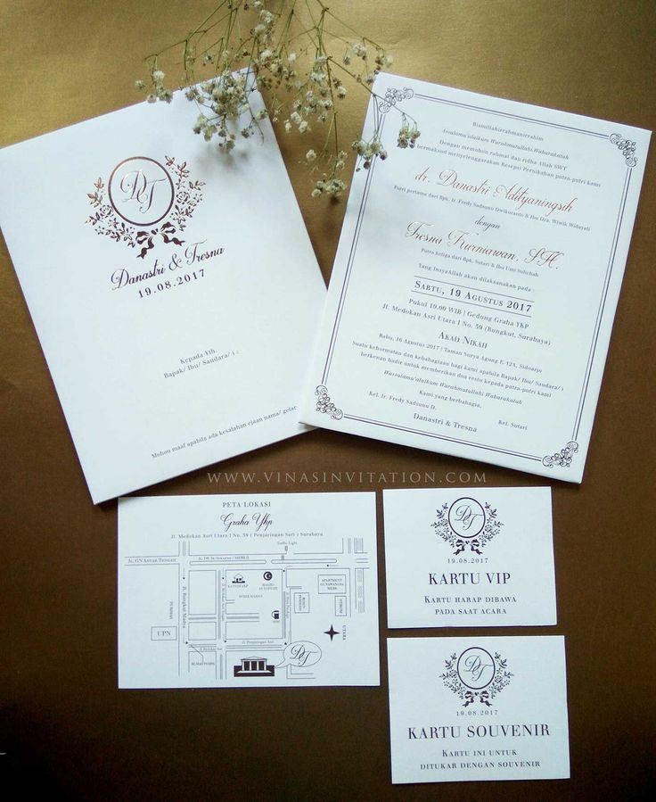 98 best pure white images on pinterest vinas invitation vinas surabaya vinas semarang vinas indonesia indonesian wedding invitation stopboris Gallery
