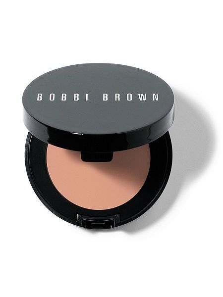 Bobbi Brown's Creamy Corrector...hands down the best thing for dark circles