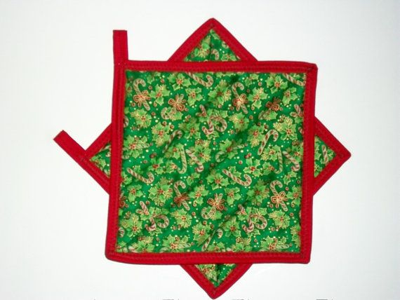 how to make a portal to santa
