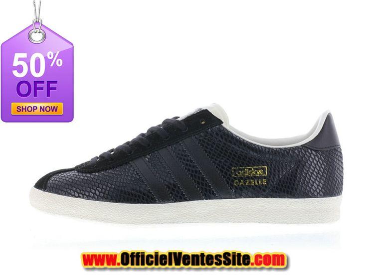 new-adidas-gazelle-og-chaussures-nike-running-pas-cher-pour-homme-noir-14466-1217.jpg (800×600)