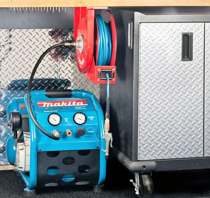 17 Best Ideas About Compressor Station On Pinterest