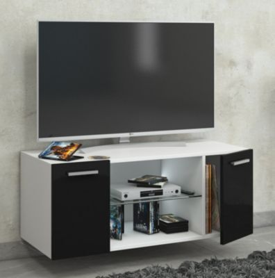 Best 25 tv wand lowboard ideas on pinterest tv wand im - Ikea tv wand ...