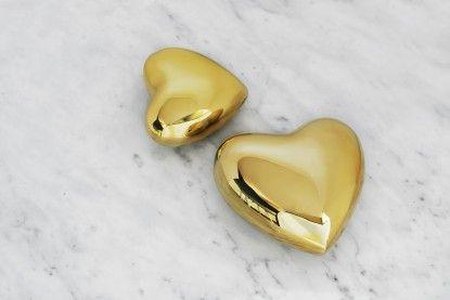 brass heart skultuna - Sök på Google