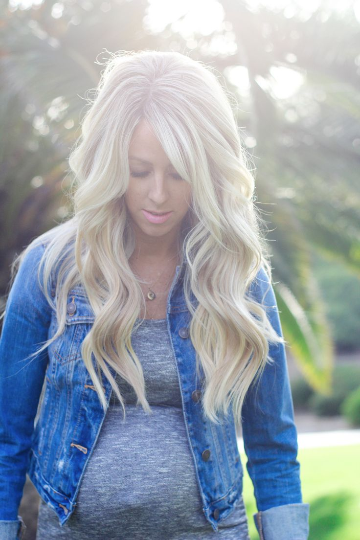 Loose waves building an amazing marriage pinterest grey style