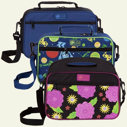 29 Best Reusable Lunch Bags For Kids Images On Pinterest