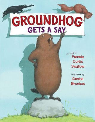 frye shoes groundhogs day 2018 for kids