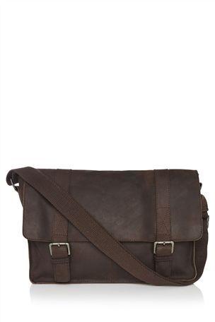 Leather Zip Around Wallet - MOSS by VIDA VIDA klDL22vT