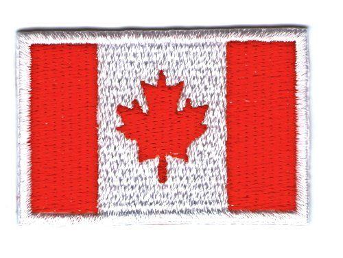 Logo de la bandera de Canadá de símbolo Sign emblema bord... https://www.amazon.es/dp/B00CCE94CW/ref=cm_sw_r_pi_dp_1R4lxbTPAYKBV