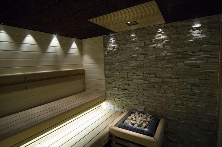 saunan seinät - Google-haku
