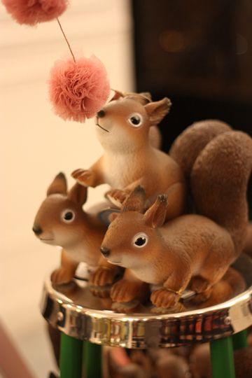 so cute...I want one