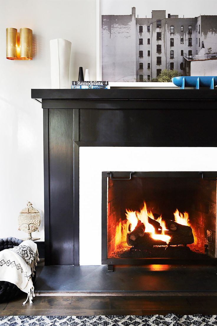51 best fireplace images on pinterest cottages fireplace wall