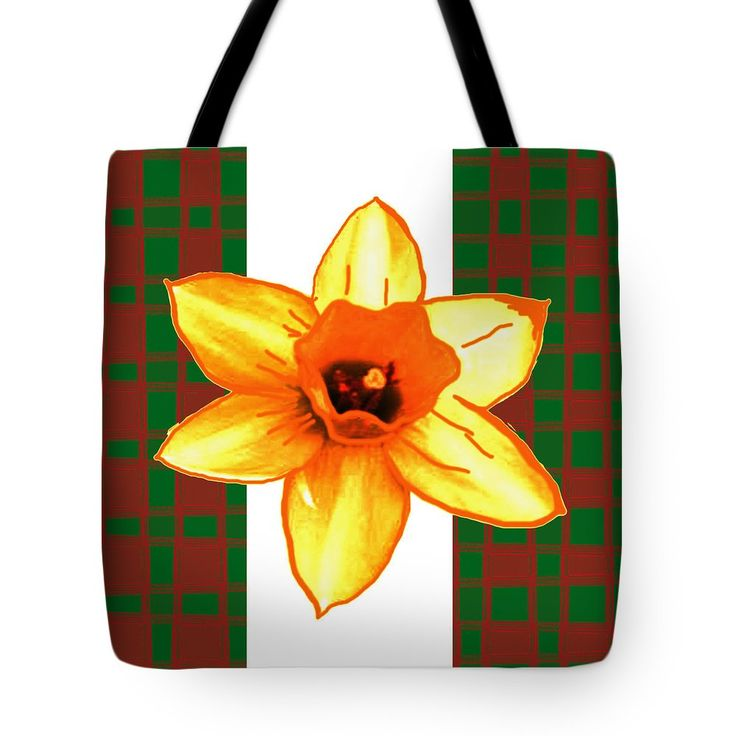 """Cactus Flower by NavinJOSHI and an elegant decorative Border base to focus the flower Tote Bag by NAVIN JOSHI (18"""" x 18"""").  The tote bag is machine washable, available in three different sizes, and includes a black strap for easy carrying on your shoulder.  All totes are available for worldwide shipping and include a money-back guarantee."""