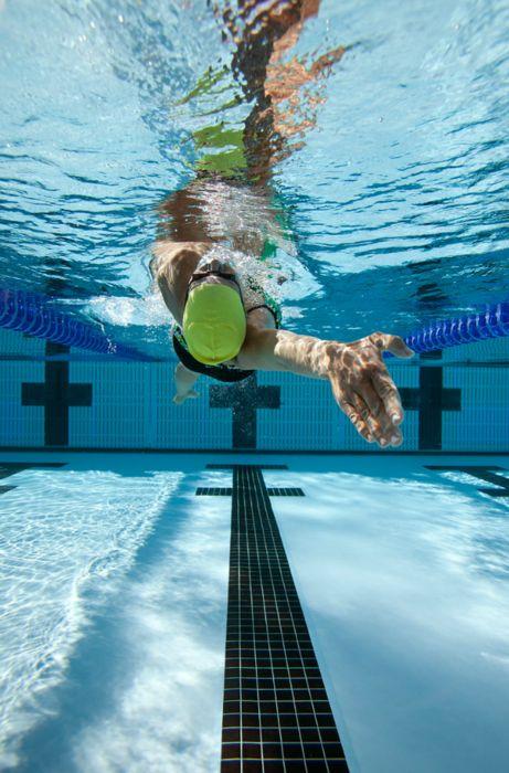La Natation, un sport aux multiples bienfaits. 1) Tonifie les muscles. 2) De…