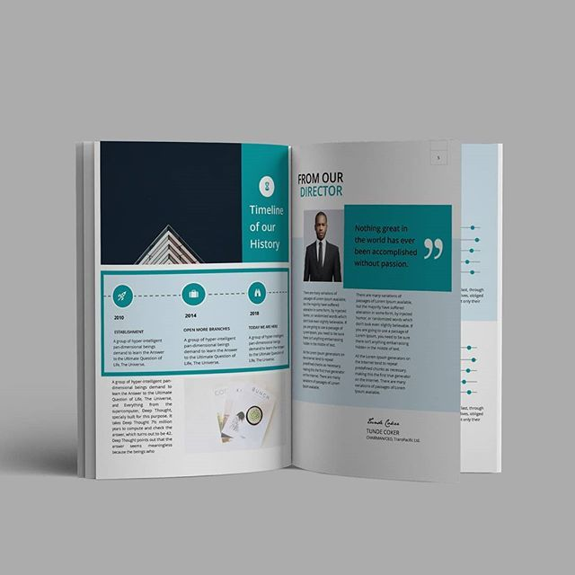 De 11 beste bildene om Microsoft Word Templates på Pinterest - microsoft word templates for brochures