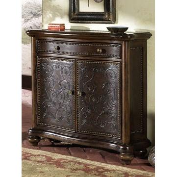 narrow chest for bedroom foyer for the home pinterest