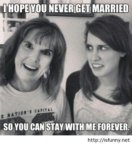 Like mother like daughter meme isfunny.net   isfunny.net ...