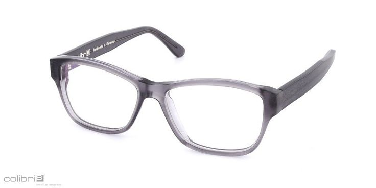 Eyeglass Frames For Smaller Faces : 1000+ images about glasses on Pinterest Best hairstyles ...