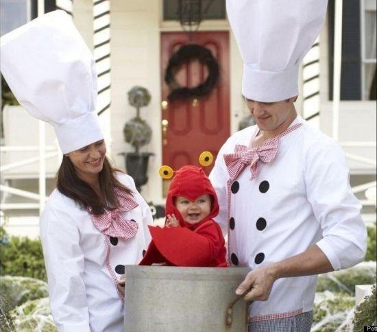 Kinder Kostüme Masken Junge Zwerge Ideen