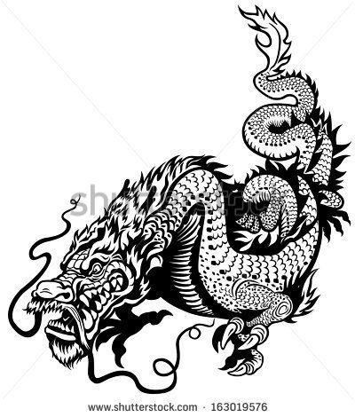 Nett Dragonvale Drachen Malvorlagen Fotos - Beispielzusammenfassung ...