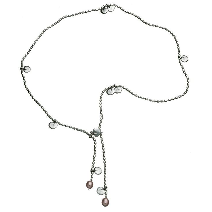 Kalevala jewellery Vanamo-necklace