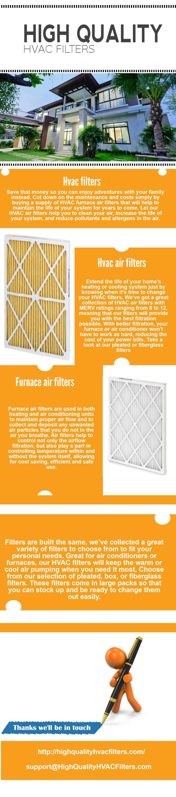 Ac Filters Orlando The 25 Best Hvac Air Filters Ideas On Pinterest Air Filter Home