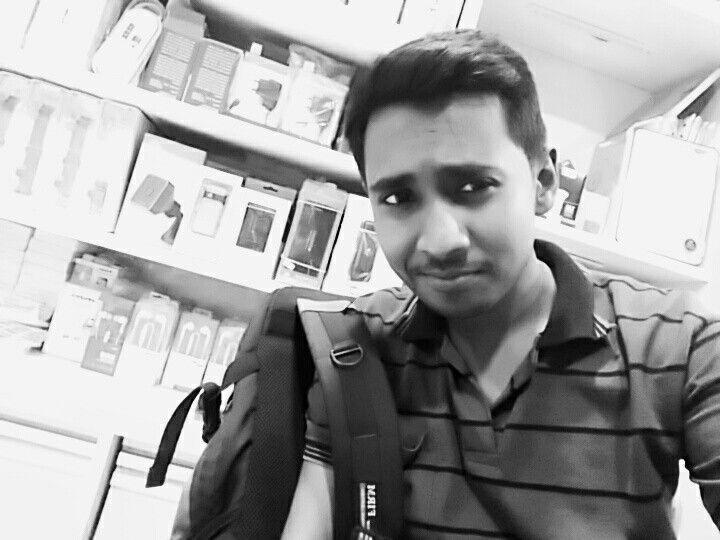 Muhammad Aamir Owais