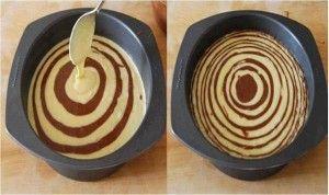 zebra-cake-3