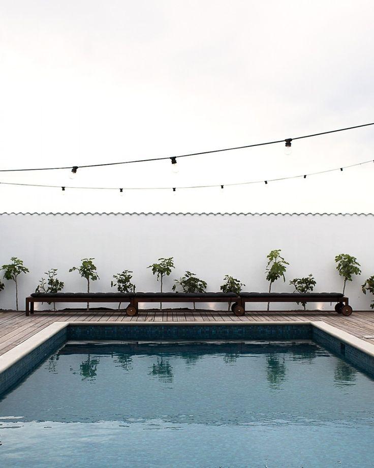 West Coast Architecture Design
