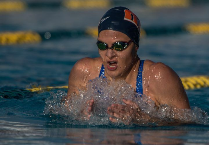 Kirsty Coventry to Serve as Chef-De-Mission for Zimbabwe at Youth Olympic Games - http://zimbabwe-consolidated-news.com/2017/05/30/kirsty-coventry-to-serve-as-chef-de-mission-for-zimbabwe-at-youth-olympic-games/