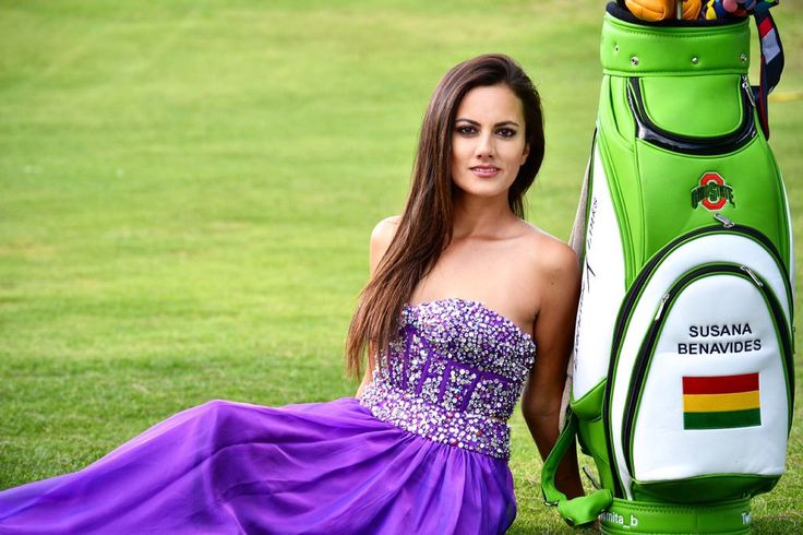 Best 593 Golf Is Sexy Images On Pinterest  Golf, Babe And -5772