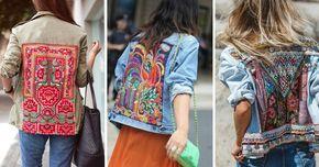 Эксклюзивно? Старомодно? Роскошно? Аляписто? Вокруг вышивки в одежде споры не утихнут, наверное, никогда. Сторонники лаконичного стиля убеждены, что замысловатые узоры гладью или крестом на вещах — все же несколько устарели и годятся больше для народных костюмов, ну, или для «подиумных» показов. Актуальнее и оригинальнее тренда в современном мире и придумать себе нельзя — парируют вдохновленные адепты вышивки. По-своему правы и те и другие.…