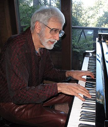 """KCSM the San Francisco Bay Area's Jazz Station will present   DENNY ZEITLINSolo Jazz Piano  Remembering Miles Davis   In Concert on Jim Bennett's """"In The Moment"""" Show  Thursday January 19 9 PM PST 91.1 FM or on the internet at kcsm.org  """"By any measure Zeitlin's output over the past 50 years  places him at jazz's creative zenith."""" Andrew Gilbert JazzTimes   Recorded Live at Piedmont Piano Company Oakland CA on December 9 2016   For Bay Area Listeners: KCSM FM Jazz 91.1  Worldwide Internet…"""