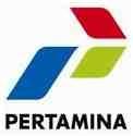 Lowongan Kerja Pertamina (Persero)