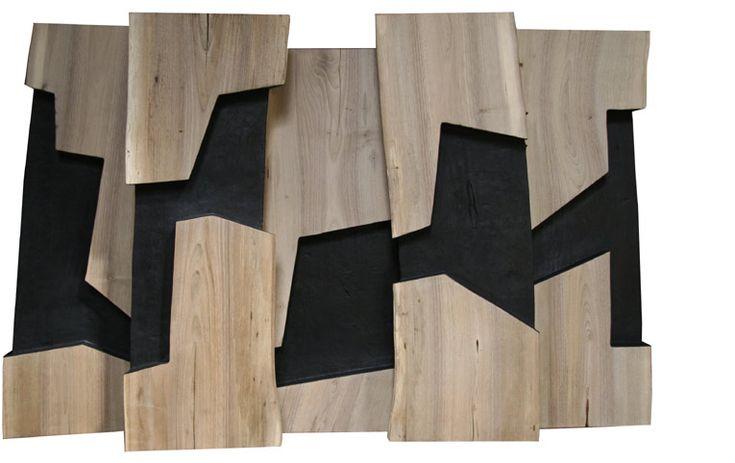 547 best images about sculpture planar on pinterest - Sculpture murale contemporaine ...