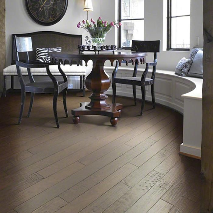 Charming Monticello Jefferson Cherry Hardwood | Nebraska Furniture Mart