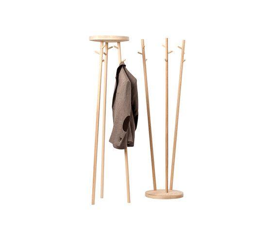 Twist: Robert Bronwasser / SMOOL Design Studio for Cascando (NL)