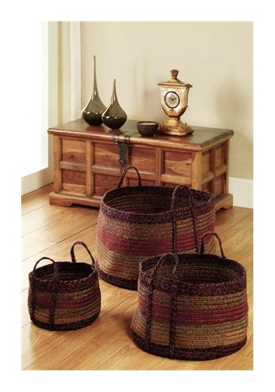 28 Best Images About Bountiful Baskets On Pinterest