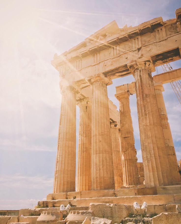 Αcropolis,Athens.