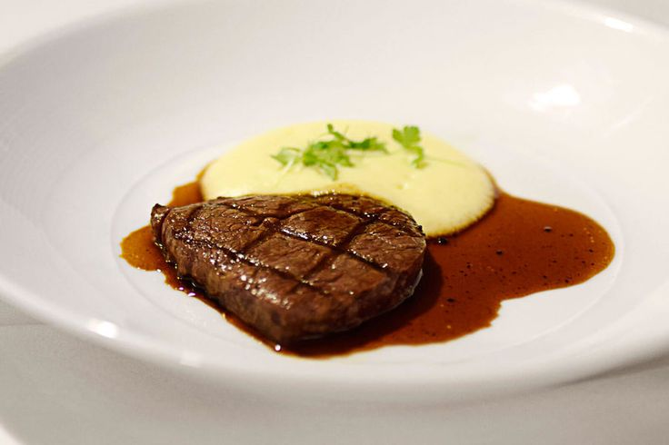 Sydneysiders love a good steak. Here are some of the best restaurants in Sydney to find a great steak.