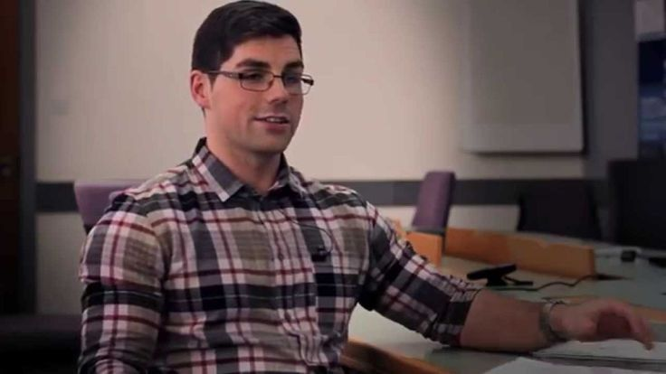A Day In The Life Of: An Electrical Engineer :http://blog.careerindubai.net/day-life-electrical-engineer/