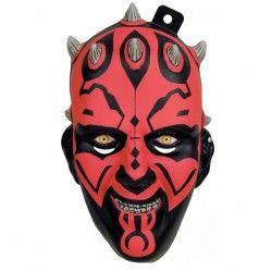 #Máscara #Darth #Maul. #Compra tus #disfraces #online, disfraces baratos en nuestra tienda de #disfraces #online.